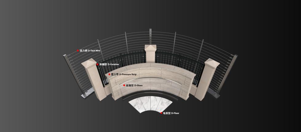D-Fence 5 Applications.jpg