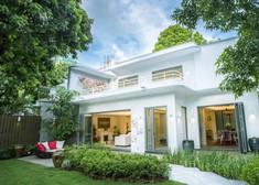 Individual Villas.jpg
