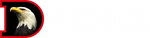 D-Fence Logo (white).png