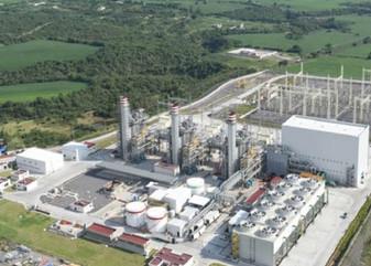 Mexico - Morelos 264 Power Plant.jpg