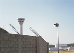 South Korea - Yang Yang Airport.jpg