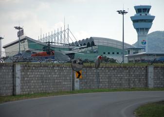 South Korea - Yeosu Airport.jpg