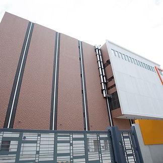 UCS Job References - Yuen Long Pharmaceutical Building