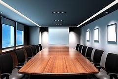 TSCM - Office