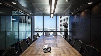 TSCM Boardroom.jpg
