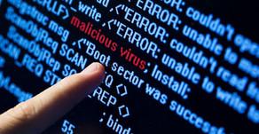 電腦品牌自動更新軟件遭入侵散布惡意程式