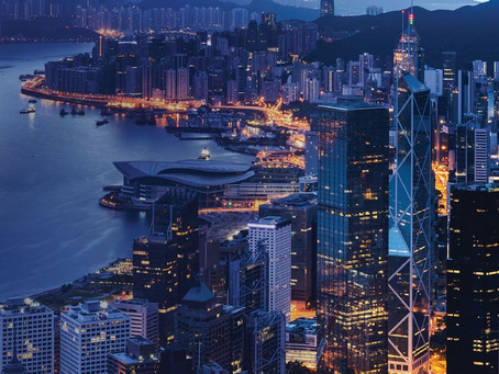 Perimeter security intrusion systems within the Hong Kong climate