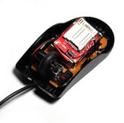 Transmitting Device