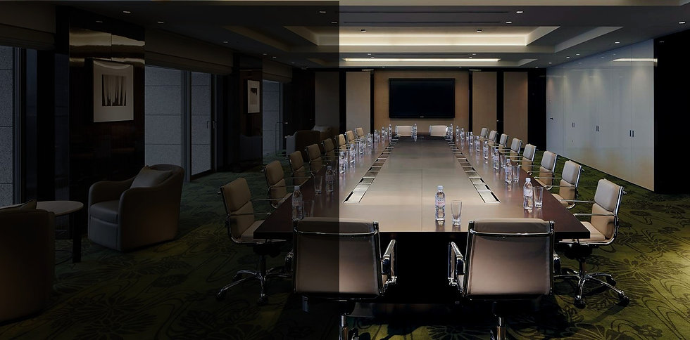 TSCM%20Boardroom_edited.jpg