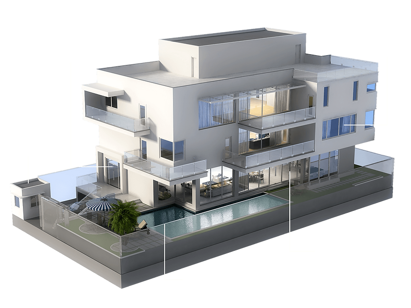 Home Security House Model.png