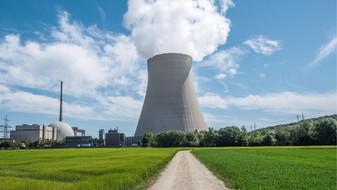 Nuclear Power Plant.jpg