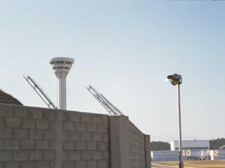 South Korea - Yang Yang Airport