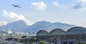 香港知名航空公司洩露逾九百萬名旅客資訊