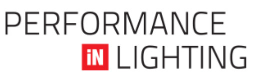Performance In Lighting (PIL)