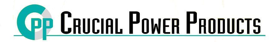 Crucial Power Products