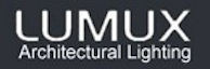 Lumux Architectural Lighting