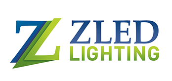 ZLED Lighting