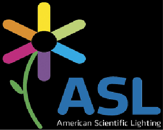 American Scientific Lighting