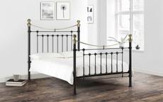 victoria-bed-black-roomset.jpg