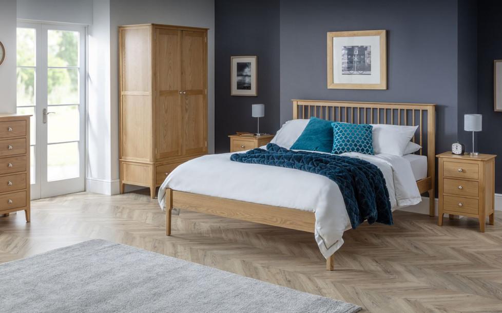 cotswold-bedroom-roomset.jpg