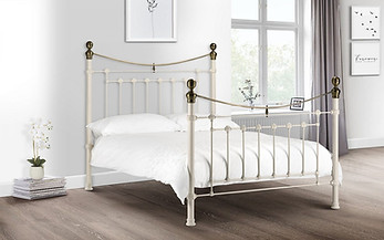 victoria-bed-stone-white-roomset.jpg