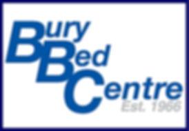 BBC Logo 1.jpg