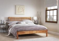 Mya Honey Oak Roomset B.jpg