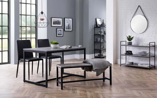 1573661722_staten-dining-table-bench-2-j
