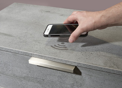 Concrete%20Charger_edited.jpg