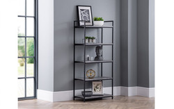1567600785_staten-tall-bookcase-roomset.