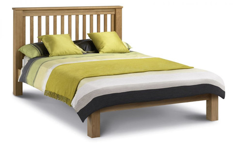 amsterdam-oak-bed-lfe-135cm.jpg