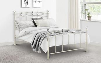 sophie-bed-romset.jpg
