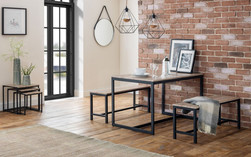 tribecca-table-2-benches-roomset.jpg