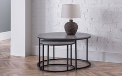 staten-round-nesting-coffee-tables-rooms