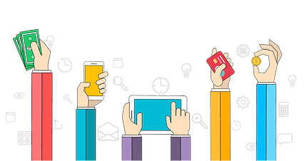 ecommerce vs affiliate marketing.png