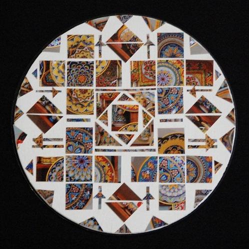 Assisi Ceramics (2 of 2)