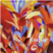 esque-gallery-cover.jpg
