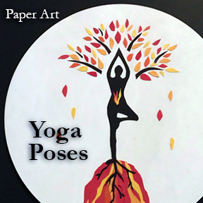 GalleryCovers_Yoga.png