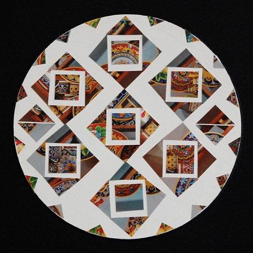 Assisi Ceramics (1 of 2)