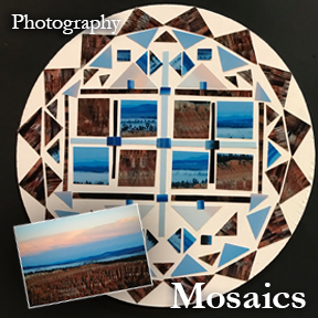 GalleryCover_Mosaics.png