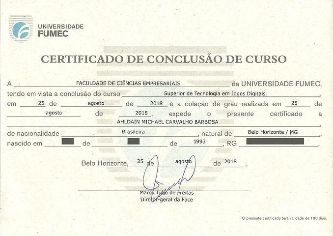 Diploma FUMEC - Censurado.jpg