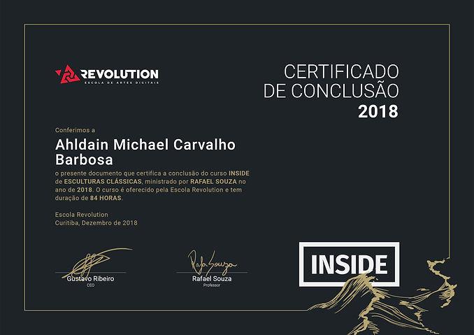 REVOLUTION-CERTIFICADO-Rafa-INSIDE_Ahlda