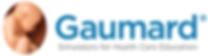 Gaumard-Photo-Logo.png