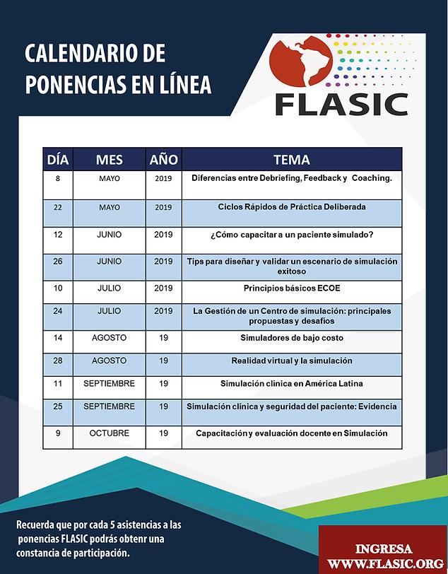 CALENDARIO 2.png