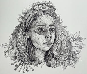 Allivia Davis