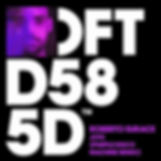 f5b0479a-e75c-459e-a710-221ea69e9d6b.jpg