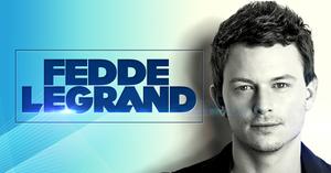 Fedde Le Grand Tickets Encore Beach Club Thur. June 19th 2014 EDC Week.png
