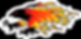 Chap logo.png