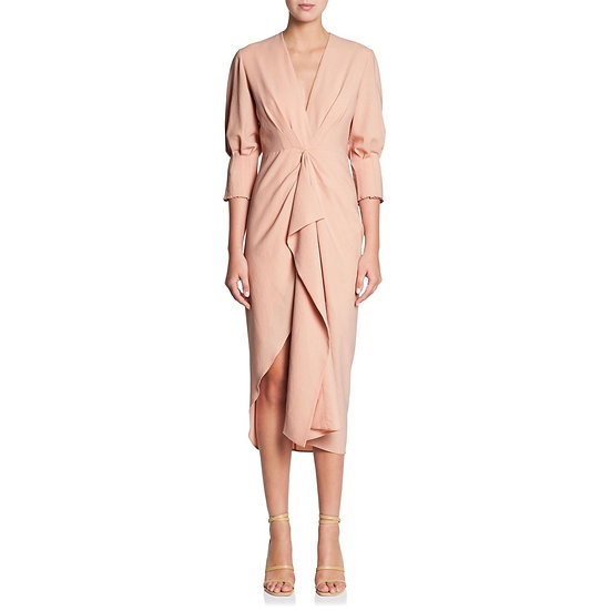 Manning Cartell Free Fall Dress