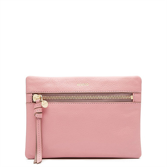 Mimco Imagineer Clutch